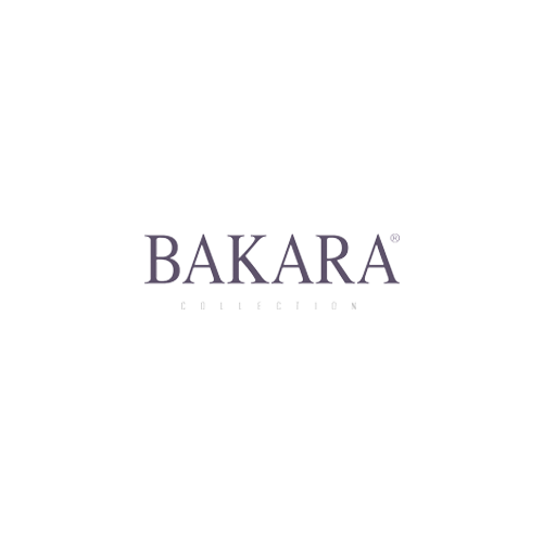 BAKARA COLLECTION LOGO