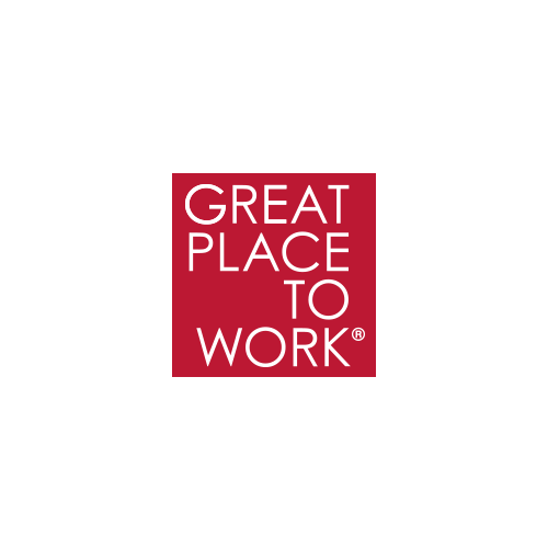 Great Place to Work Türkiye