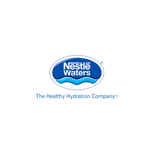Nestlé Waters Türkiye