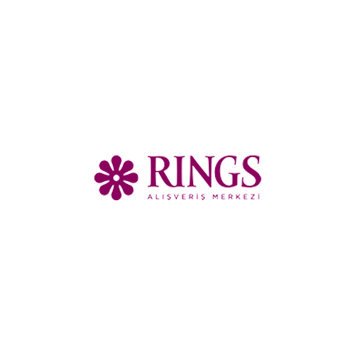 Rings AVM Logo