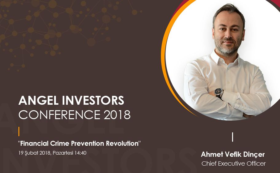 Fineksus Angel Investors Conference Duyuru